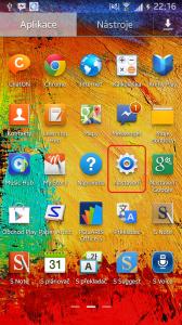 Screenshot_2013-10-10-22-16-48-168x300
