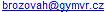 ebrozova.jpg