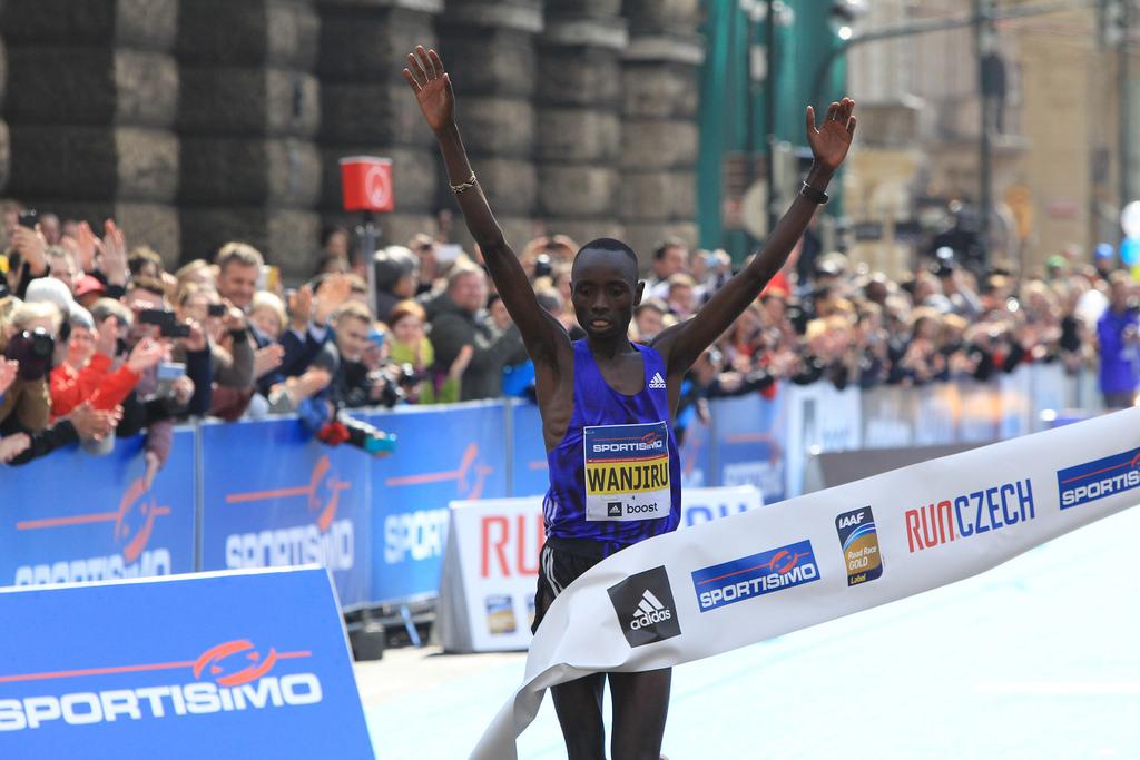 maraton-22
