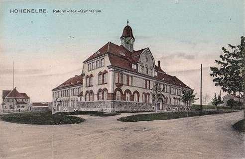 gymnasium1912
