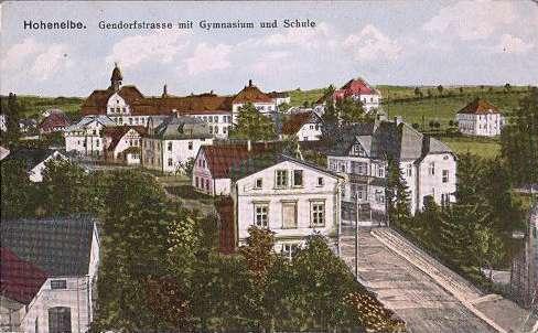 gymnasium1916