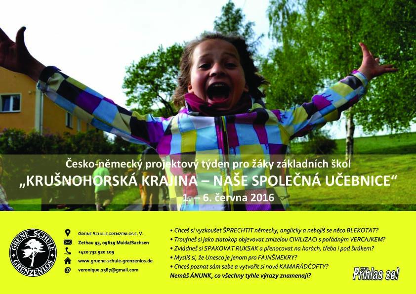 Plakat_CZ _Gymnazium Vrchlabi (vic Textu)