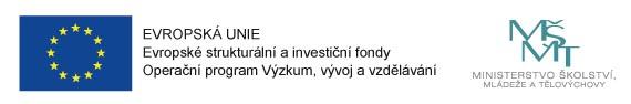 logolink_vvv